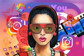Influencer marketing, cos'è e quali sono i vantaggi