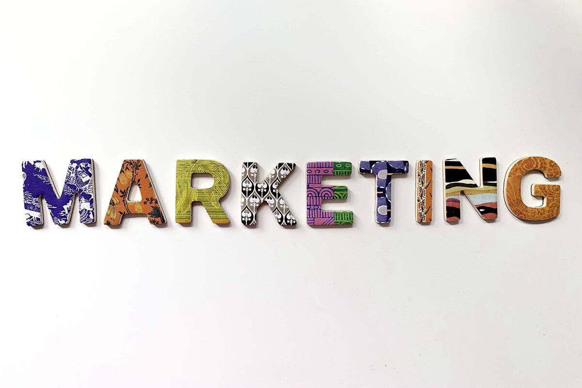 Marketing significato + marketing definizione