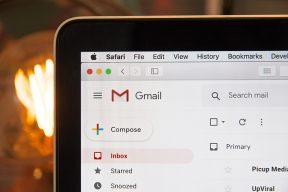 Email marketing cos'è