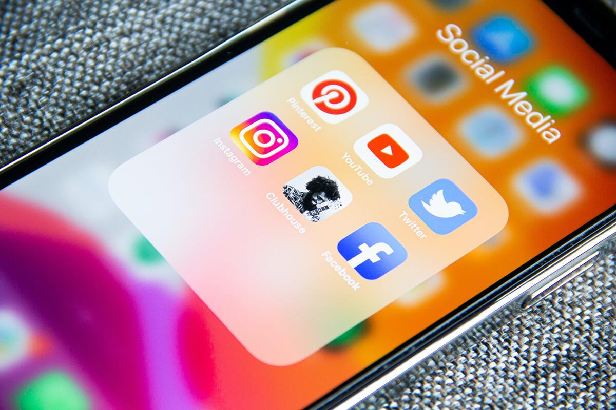 Strategia social: come trovare nuovi clienti online con i social